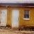 Une petite maison servant de morgue non équipée ©Iwacu