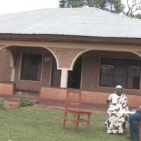 Il y a deux ans, Antoine Kaburahe avait rencontré la mère du président assassiné. Retour sur une rencontre émouvante.