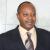 : Adama Sagnon, contraint à la démission 2 jours après sa nomination  comme ministre de la Culture et du Tourisme