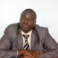 Faustin Ndikumana : « Plus d'un se pose la question de savoir si l'API contribue à faire décoller l'économie Burundaise. » ©Iwacu