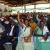 Le parti Sahwanya Frodebu a tenu son congrès extraordinaire ©Iwacu