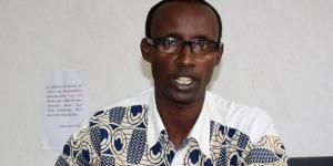 Salathiel Muntunutwiwe