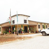 Cibitoke : deux personnes âgées tuées en moins d'une semaine