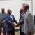 Mardi, 2 décembre 2014 – Ouverture des Etats Généraux de l'Education. Le président Nkurunziza a annoncé qu' à partir de 2015, 30 doctorants seront envoyés poursuivre leurs études à l'étranger © O.N/Iwacu