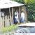 Des élèves faisant l'école buissonnière depuis quelques jours à Rohero ©Iwacu
