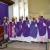 Dimanche, 07 décembre 2014 - Les évêques catholiques invitent tous les concernés à redoubler d'efforts pour que la préparation des élections se déroule dans la transparence et la tranquillité ©R.N /Iwacu