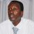 Vital Nshimirimana, président du FORSC, a animé le lancement de cette campagne  ©Iwacu