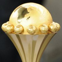can-trophee-photo-archives