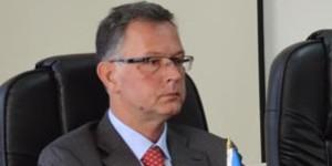 Ambassadeur de France au Burundi