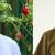 Mgr Ntamawwana et Richard Nimbesha