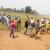 Les membres de l'association des chauffeurs des taxi-voitures (ACTV) en province de Cibitoke ont élu leur nouveau président