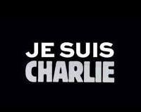 Charlie Hebbo
