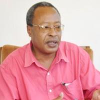 Me François Nyamoya : « Pour nous, il s'agit d'une simple erreur administrative de l'ADC-Ikibiri. » ©Iwacu