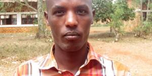 Inspecteur régional de l'enseignement : « Même l'établissement peut être  fermé, la loi est claire» ©Iwacu