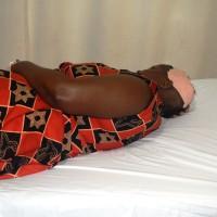 L'épouse de Rwasa Agathon échappe miraculeusement à la mort