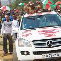 I Opinion I Du populisme à l'intimidation : Nkurunziza à travers sa communication