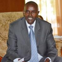 Tatien Sibomana : «Avec son entrée dans les institutions, la force d'Agathon Rwasa sera diluée, il sera représenté par le Cndd-Fdd, si le dialogue reprend»