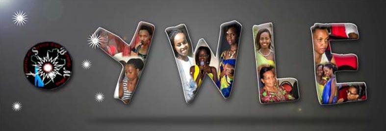 http://www.iwacu-burundi.org/wp-content/uploads/2015/03/YWLE-corrigé-réduit.pdf
