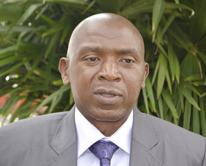 Agathon Rwasa : « Le remplacement des deux commissaires de la Ceni doit faire objet d'un dialogue pour une commission indépendante et un  processus équitable.»