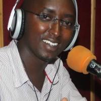Egide Ndayisenga : «Je ne suis pas découragé»  ©Iwacu