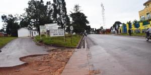 Makamba : un recouvrement aux allures de forcing