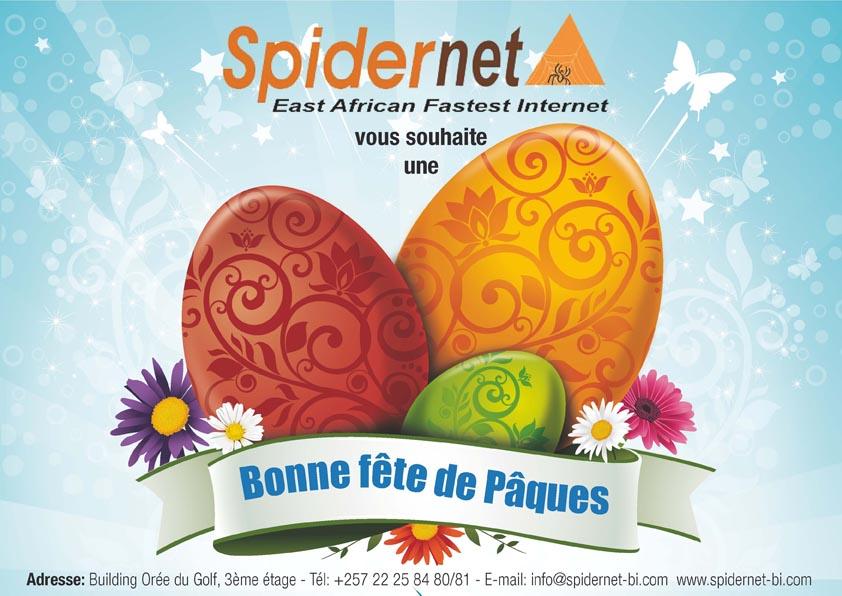 http://www.iwacu-burundi.org/wp-content/uploads/2015/04/pub_pacque.jpg