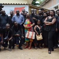 3 mai, journée mondiale de la liberté de la presse – Au Burundi, des journalistes tristes mais fiers