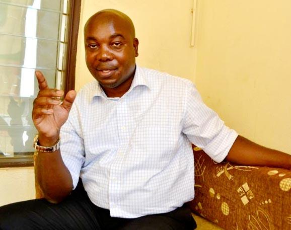 Aimé Magera : « Le régime Nkurunziza a déjà tout perdu, inutile de s'attaquer aux puissances qui font vivre le peuple burundais. »