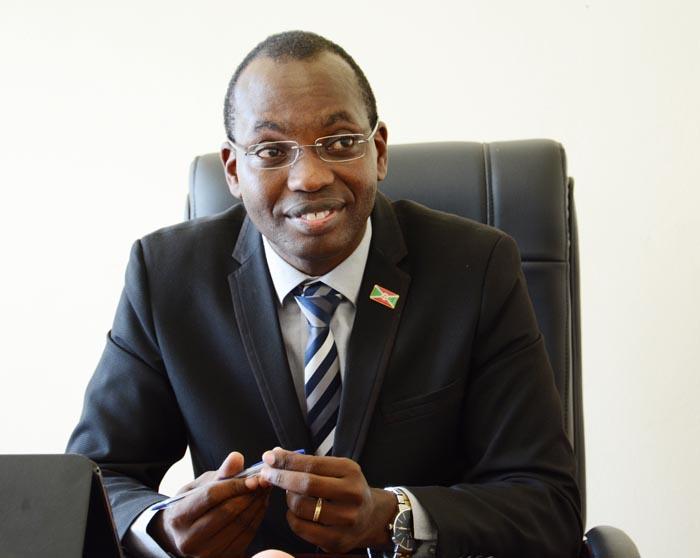 Nyamitwe (3)