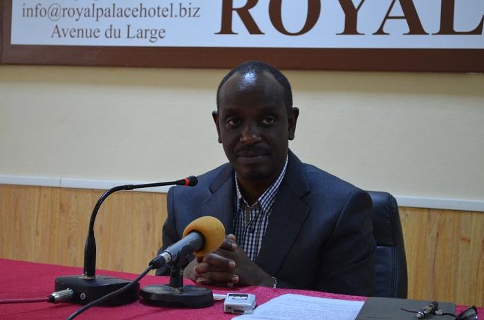 Richard Sezibera : « Nous respectons la décision de la Cour constitutionnelle »