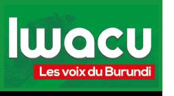 logo_iwacu