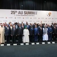 25eme-sommet-Union-Africaine-0002