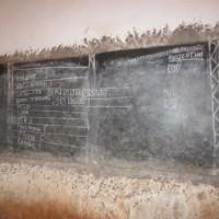 Au centre de vote de l'E P Birohe le CNDD-FDD et la  coalition Abigenga Mizero y'Abarundi se démarquent