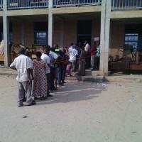 Elections législatives et communales : le vote mystère