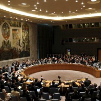 228 policiers et 200 observateurs onusiens au Burundi