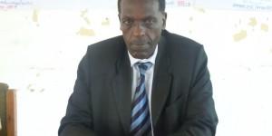 Alphonse Polisi: « La loi de 2010 exigeait que les sièges des conseillers communaux  soient exactement 15 mais celle d'aujourd'hui  est  plus flexible »