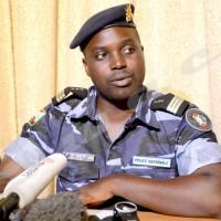 Pierre Nkurikiye : «Des personnes peuvent avoir été touchées par des balles perdues»