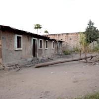 Cibitoke-Mutakura, les cités meurtries