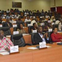 Qu'est-ce qui fait courir la nouvelle Assemblée nationale ?
