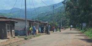 Makamba : des coups de feu attribués aux bandits