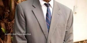 Le colonel Jean Bikomagu, ancien chef d'état-major de l'armée burundaise, a été assassiné devant chez lui le 15 août 2015, de retour de la messe.
