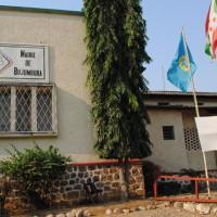 Mairie : l'argent de la pension complémentaire « envolé »