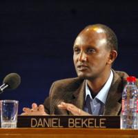 Daniel Bekele : «Le gouvernement burundais devrait agir rapidement pour éviter que ces deux attaques choquantes ne conduisent à de nouvelles violences.»