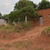 Kirundo, l'entonnoir de l'émigration