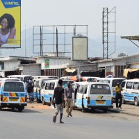Transport urbain : une mesure controversée