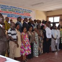 Acorec-Tunywane : être au cœur de la réconciliation