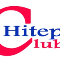 Hitepa club