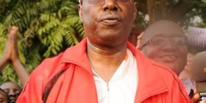 Pour-Charles-Nditije-Gaston-Sindimwo-ne-représente-rien-à-l'Uprona-et-la-plateforme-qu'il-propose-est-une-distraction