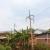 Chef-lieu de la Commune Kayokwe : « Le mal aimé de la Régideso »