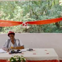 L'Uprona adopte une position proche du gouvernement